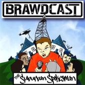 The Suburban Spokesman by Brawdcast