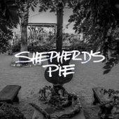Shepherd's Pie by Shepherd's Pie