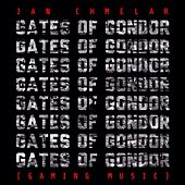 Gates of Gondor (Gaming Music) by Jan Chmelar