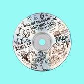 Need You (Remixes) de Dillon Francis