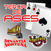 Tercia De Ases by Various Artists