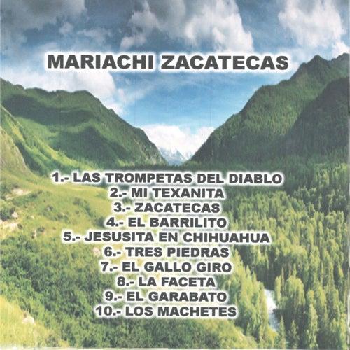 10 Canciones by Conjunto Mar Azul