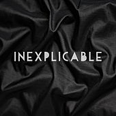 Inexpicable by The Correspondents