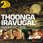 The Big 20 (Thoonga Iravugal) by Various Artists