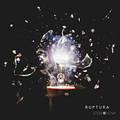 Ruptura - EP by Stereonova (Στέρεο Νόβα)