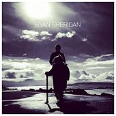Ryan Sheridan by Ryan Sheridan