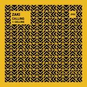 Calling de Zaki