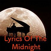 Lyrics Of The Midnight by Various Artists