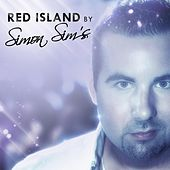 Red Island de Various Artists