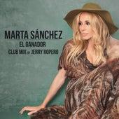 El Ganador (Club Mix) by Marta Sánchez