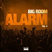Big Room Alarm, Vol. 8 by Various Artists
