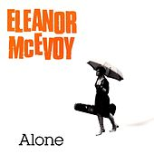 Alone von Eleanor McEvoy