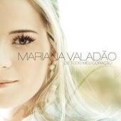 De Todo Meu Coração de Mariana Valadão