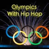 Olympics With Hip Hop de Various Artists