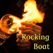 Rocking Boat de Various Artists