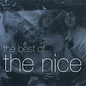 The Best of The Nice by The Nice