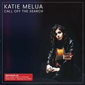 Call Off The Search von Katie Melua