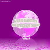 Terra Trance by Various Artists