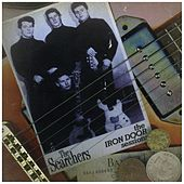 The Iron Door Sessions by The Searchers