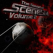 The Sound of SceneSat, Vol. 2 de Various Artists