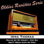 Ruler of My Heart de Irma Thomas