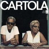 Cartola (1976) de Cartola