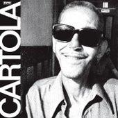 Cartola (1974) de Cartola