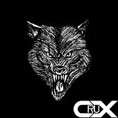 Grief by CRUX