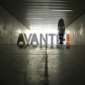 Avante by Avante