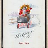 Christmas For All de Various Artists