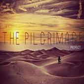 The Pilgrimage de Profect
