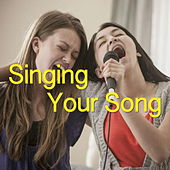 Singing Your Song de Various Artists