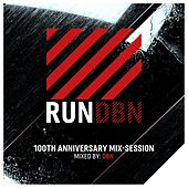 100th Anniversary Mix-Session by Various Artists