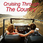 Cruising Through The Country von Various Artists