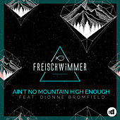 Ain't No Mountain High Enough fra Freischwimmer