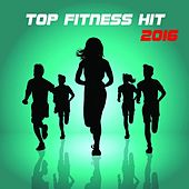 Top Fitness Hit 2016 von Andres Espinosa