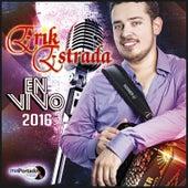 En Vivo 2016 by Erik Estrada