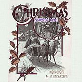 Christmas Is Almost Here von Mantovani & His Orchestra