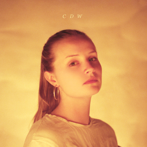 Cdw by Charlotte Day Wilson