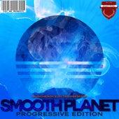 Smooth Planet - Progressive Edition de Various Artists