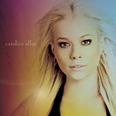Candice Alley by Candice Alley