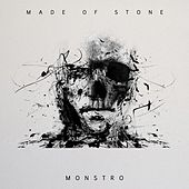 Monstro by Made of Stone