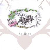 Christmas Greeting by Al Hirt
