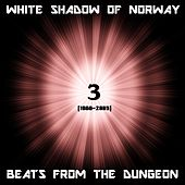 Beats From The Dungeon 3 von The White Shadow