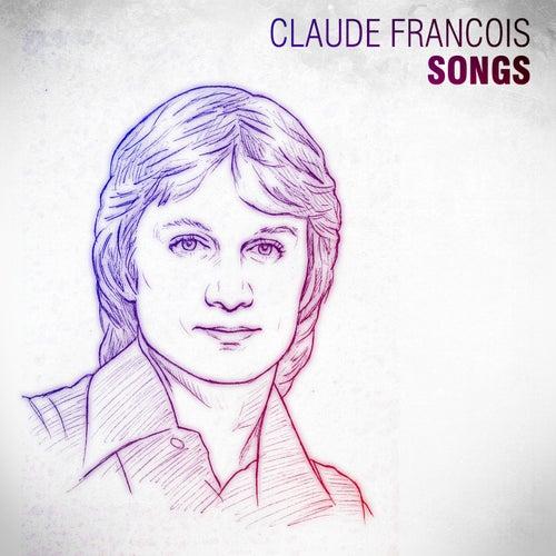 Songs de Claude François