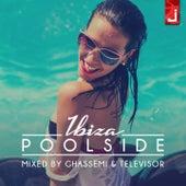 Poolside Ibiza 2016 di Various Artists