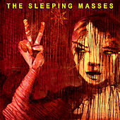 Become Everything by The Sleeping Masses