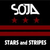 Stars & Stripes by Soja