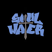 Soul Water by Soul Water