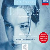Strauss, R.: Der Rosenkavalier by Various Artists